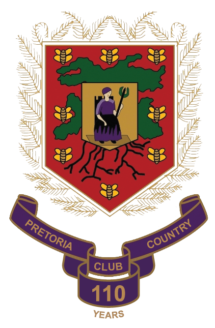 110-Year-Logo